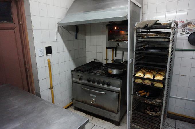 Restobar en venta en Palermo Nuevo
